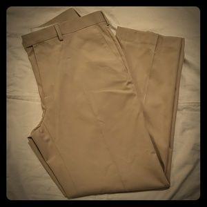 Michael Kors | Men's Khaki Pants 34 x 30